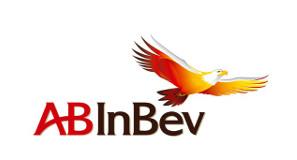 ABInBev_A5_resized_V3.1