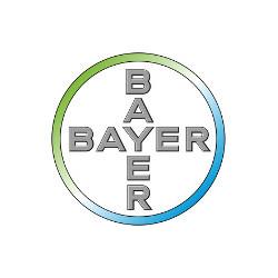 Bayer_V2.0