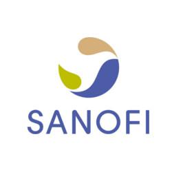 Sanofi_V2.0